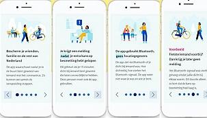 Landelijke invoering coronavirus-app CoronaMelder gepland op 1 september