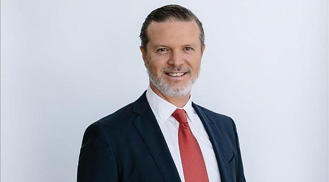 MediaMarkt Avrupa yönetimine Türk yönetici