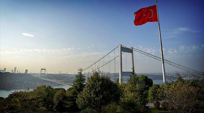 Batı'nın 'Yükselen Türkiye' hazımsızlığı