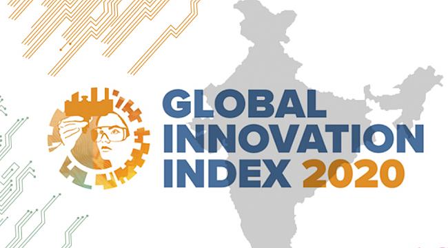 Hollanda Küresel İnovasyon Endeksinde Beşinci Sırada