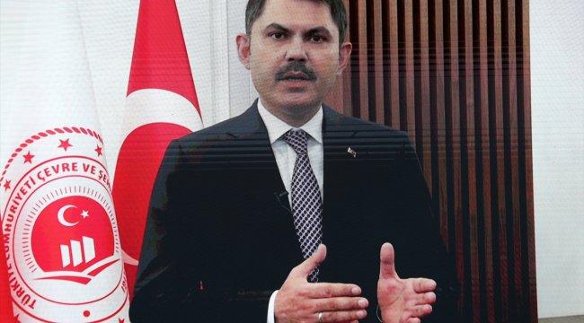 3. Türkiye 2023 Zirvesi