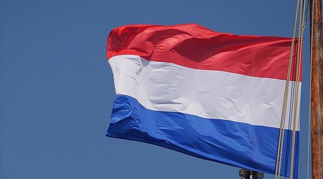 Hollanda hükümeti ölümcül hastalığı bulunan 1-12 yaşlarındaki çocuklara ötanazi planını onayladı