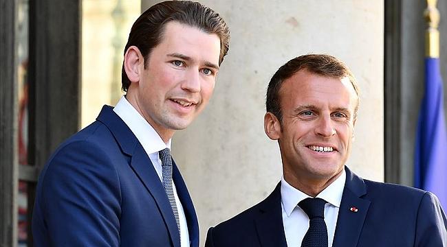 Avrupa'nın tecrübesiz liderleri, politika ve söylemleriyle Müslümanları ötekileştiriyor
