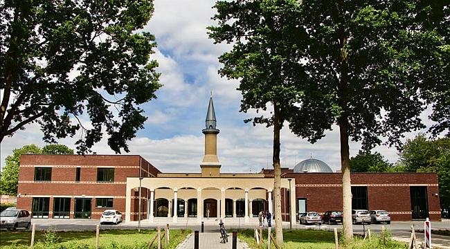 Hollanda camilere dışarıdan yapılan yardımların açıklanması için yasa tasarısı hazırladı