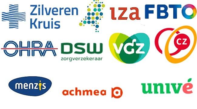 Hollanda'da 2021 yılı Sağlık Sigorta Primleri belli oldu
