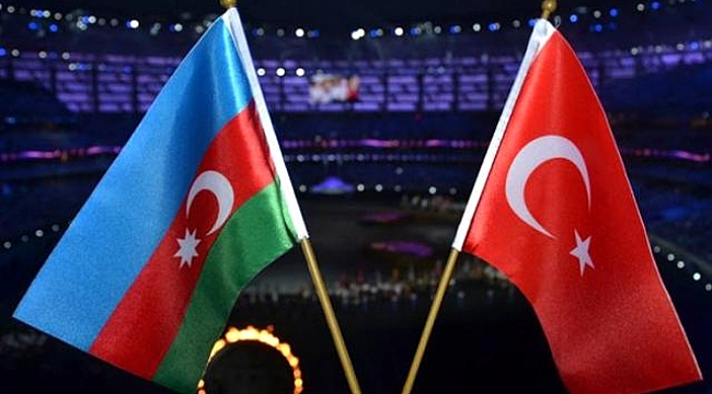 Hollanda, Türkiye ve Azerbaycan'a Dağlık Karabağ savaşı nedeniyle yaptırım kararı aldı
