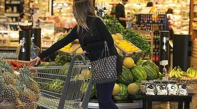 Inflatie stijgt naar 2,1 in mei