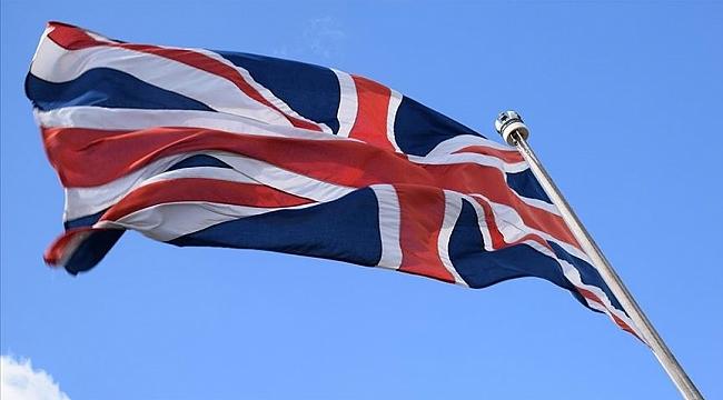 Verenigd Koninkrijk en Turkije ondertekenen deze week een vrijhandelsovereenkomst