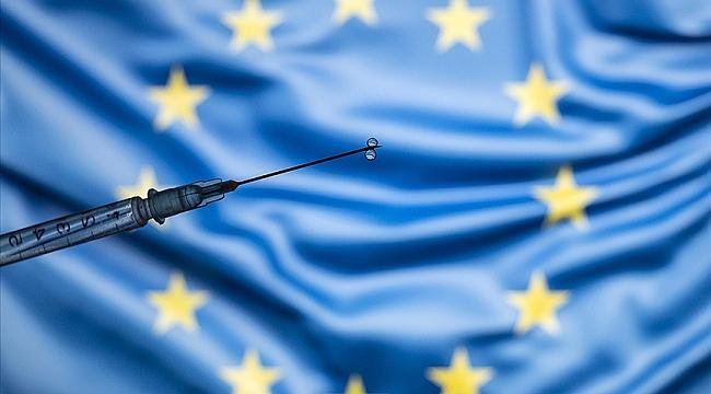 Avrupa Birliği Polis Teşkilatı, yolcuları sahte Kovid-19 test sonucu belgesine karşı uyardı