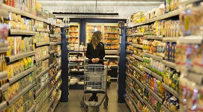 Inflatie blijft 1,9 procent in april