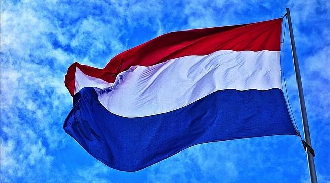 Hollanda siyasetinde Türkiye saplantısı