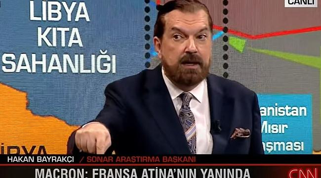 Gurbetçilerin hakkını veren itiraf gibi açıklama, Gurbetçiler Türkiyeyi zenginleştirdi