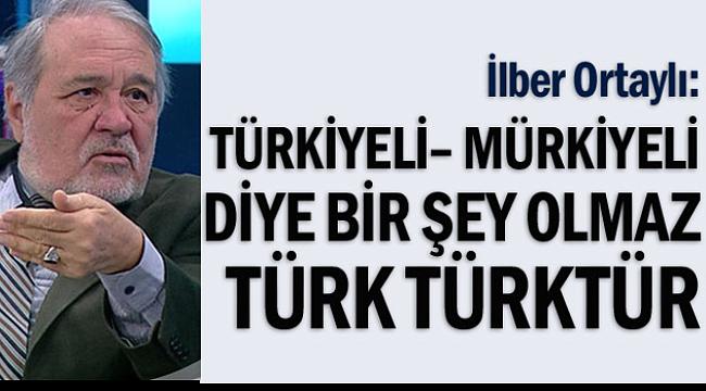 Türk mü, 'Türkiyeli' mi? Türk mü, 'Türk kökenli Hollandalı' mı?