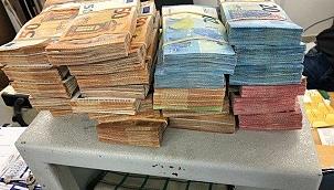 Belastingfraude : 6 miljoen euro met valse facturen