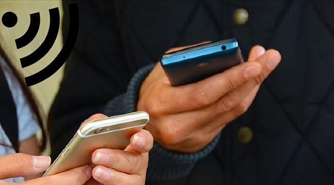 Enschede Belediyesine Wi-Fi takibi için 600.000 Euro para cezası