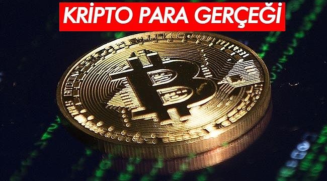 İlhan karaçay kripto para gerçeğini açıklıyor