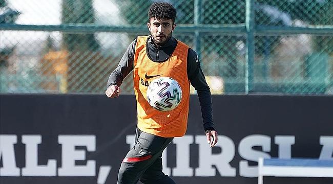 Bilal Başacıkoğlu, Heracles Almelo ile sözleşme imzaladı