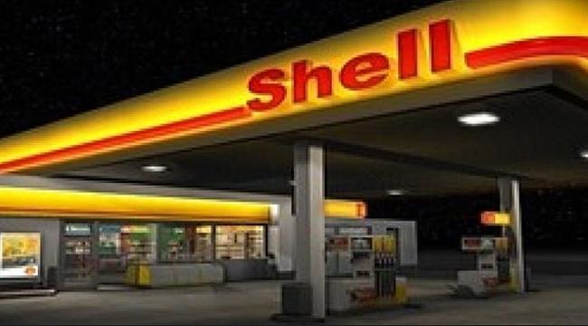 Hollanda mahkemesi Shell'in 2030'da karbon emisyonunu yüzde 45 azaltması gerektiğine hükmetti