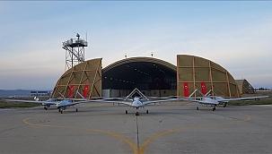 Turkije exporteert drones 'voor de eerste keer' naar de NAVO, EU-lid