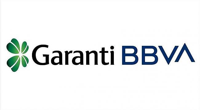 Garanti BBVA'dan yüzde 100 iştiraki Garanti Holding BV'nin sermaye artırımına ilişkin açıklama