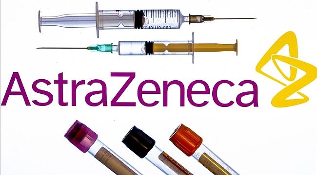 Hollanda'da AstraZeneca aşısı yapmak istemeyenler yakında başka aşı seçebilecek