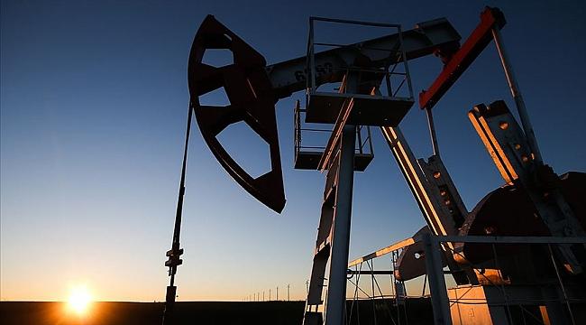 Hollandalı petrol şirketleri, Afrika'ya yüksek oranda toksitli petrol ihracatı nedeniyle uyarıldı