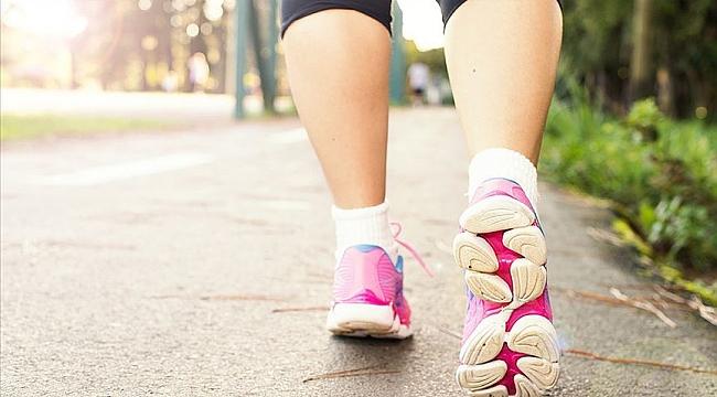 Hollandalılar 2020'de yaklaşık üçte bir daha az kilometre kat edildi
