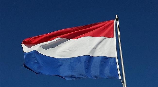 Rus savaş uçaklarının geçen hafta Karadeniz'de Hollanda gemisini taciz ettiği açıklandı