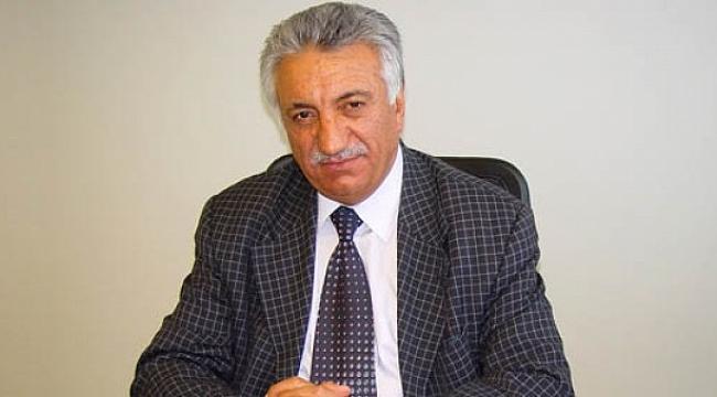 Avrupa'daki Türk sivil toplum kuruluşlarına çağrı: Haklarımız güvence altına almak için buluşalım