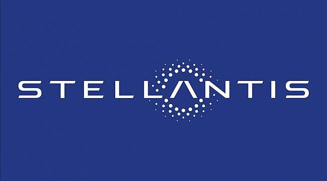Stellantis elektrikli araç üretimi için 30 milyar avronun üzerinde yatırım yapacak