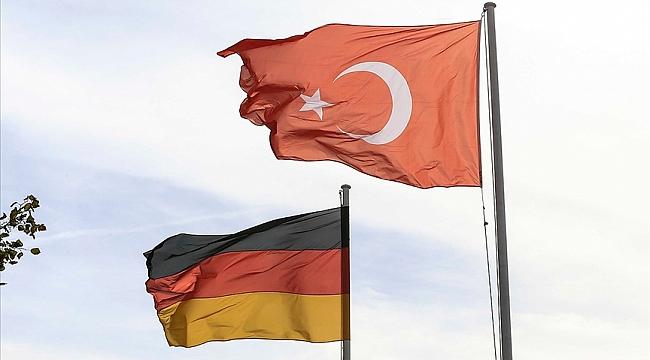 Türkiye ile Almanya'nın Afrika perspektifi iş birliği imkanlarına zemin hazırlıyor