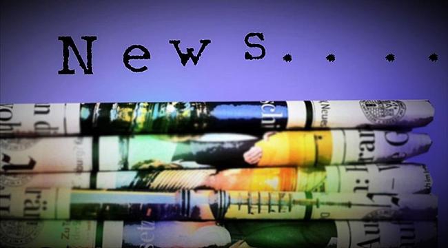 BBC Türkçe ve yalan haber provokasyonu