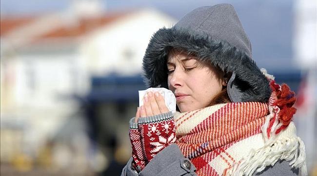 Korona hafif soğuk alınganlığı virüsü olarak kalacak