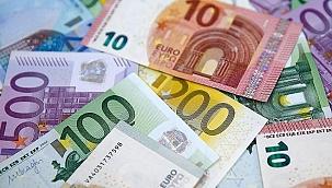 HOLLANDA'DA 3 BİN EURO ÜZERİ NAKİT ÖDEME YASAKLANACAK!