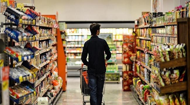 Hollanda'da Ağustos ayı enflasyon oranı yüzde 2,4 olarak açıklandı
