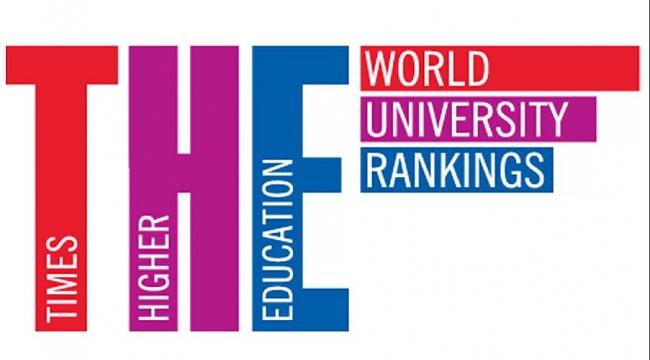 Hollanda'nın 13 üniversitesinin 13üde Dünyanın En İyi Üniversiteleri Arasında!