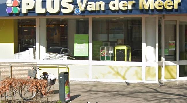 PLUS ile Coop marketler zinciri birleşiyor, ülkenin üçüncü en büyük süpermarketi alacak