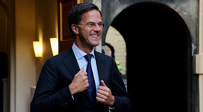 Avrupa'da 7 ülke yeni hükümetini arıyor