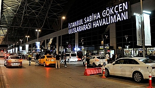 """Hollanda'da """"Murda"""" olarak bilinen rap şarkıcısı Önder Doğan İstanbul'da gözaltına alındı"""