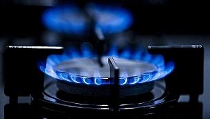 Hollanda hükümeti ev başı 400 Euro enerji yardımı yapacak