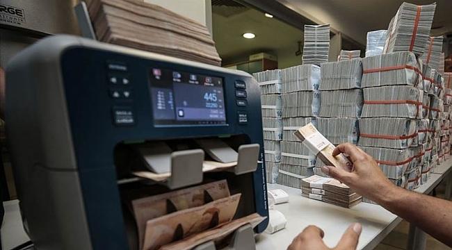 Otomatik Bilgi Paylaşımı 30 Eylül'de başladı: Emeklilik maaşı da paylaşılacak!