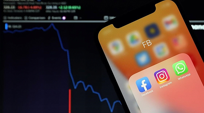Sosyal medya kesintisini doğru okumak