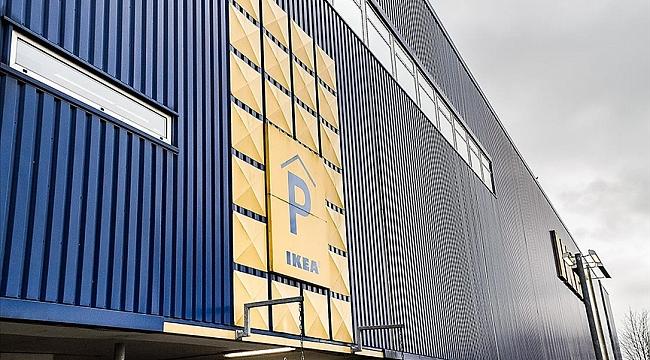 Uluslararası şirketler üretimini Türkiye'ye yönlendiriyor