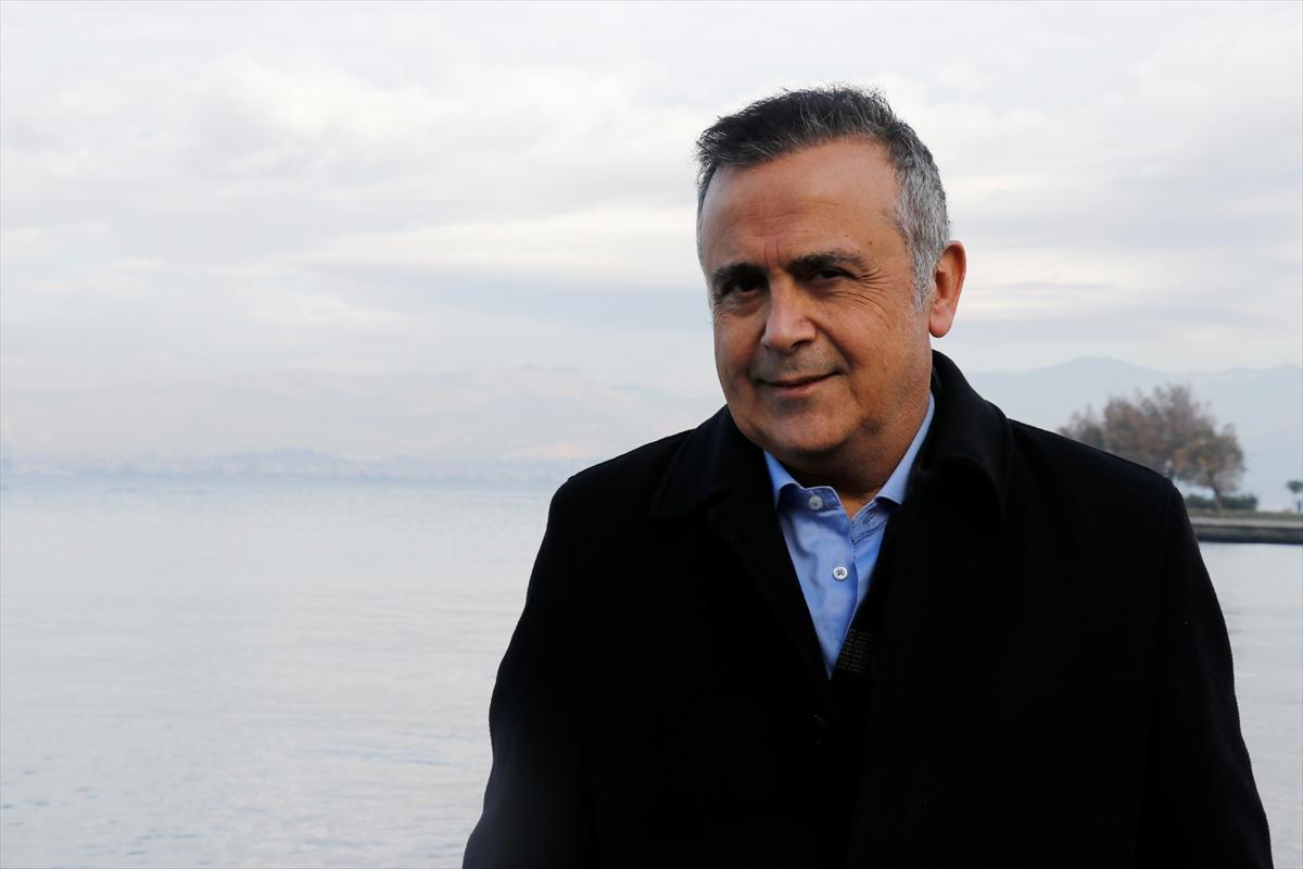 Avrupalı turistlerin tercihi yeniden Türkiye