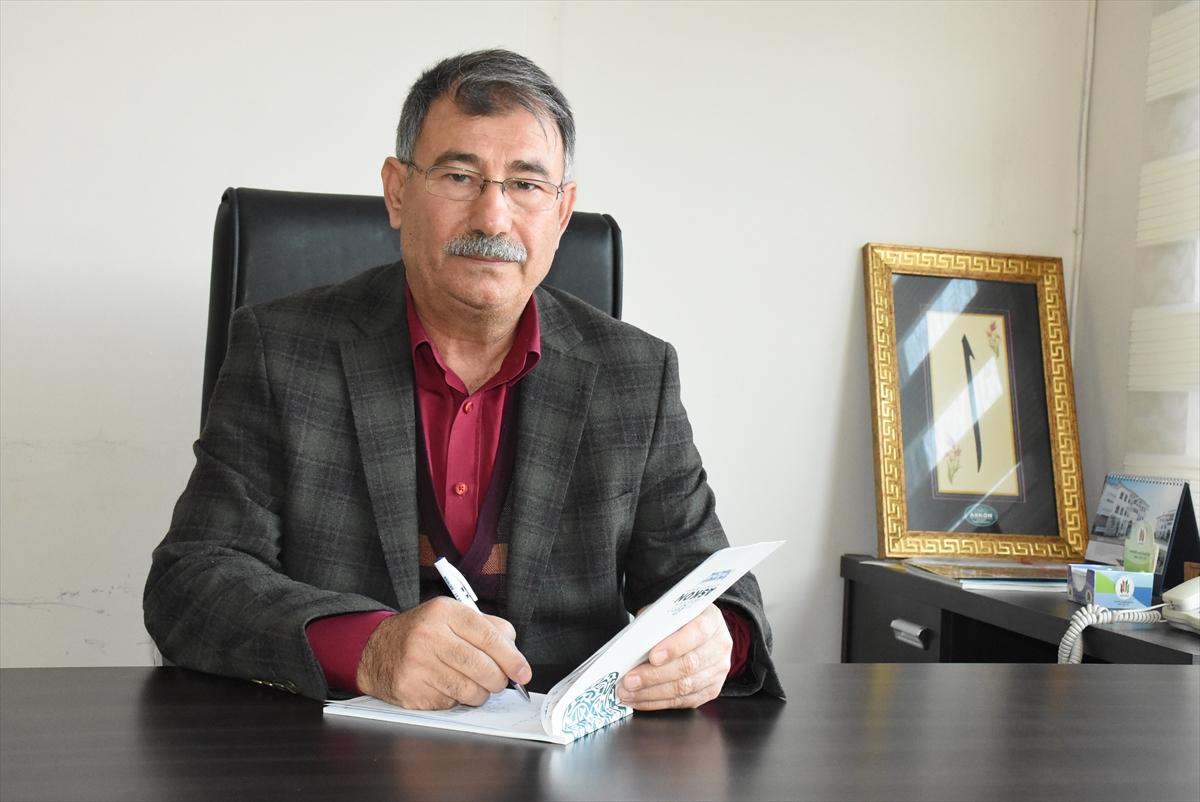 Kürt halkı da artık oyunun farkında