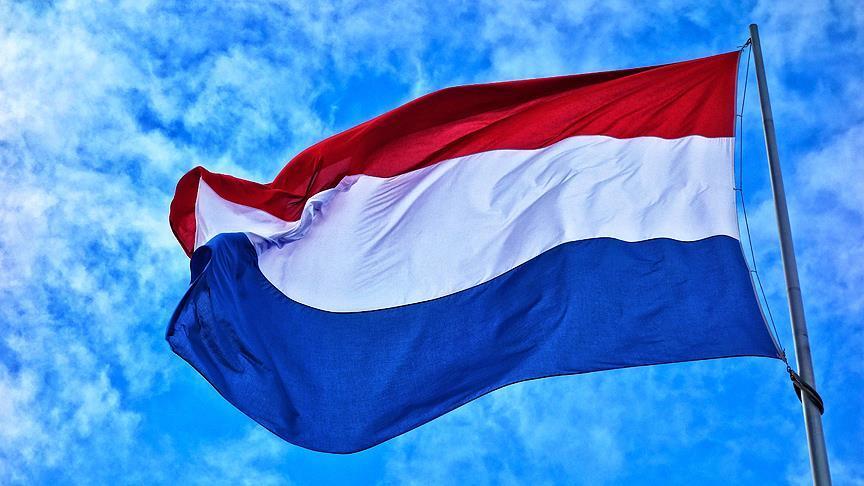 42 procent van Nederlanders geregistreerd in Donorregister