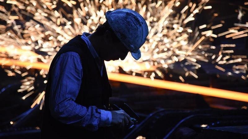 7 procent van de werkenden wil minder uren werken