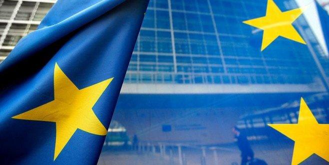 AB, Schengen Bilgi Sitemini güncellemeye hazırlanıyor
