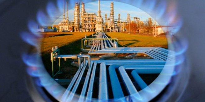 ABde doğalgaz lobisi etkin