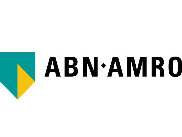 ABN-AMRO bankasına karapara aklama soruşturması